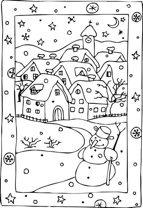 figure da ritagliare e ricomporre disegni scuola primaria da colorare wa82 187 regardsdefemmes