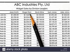 Spreadsheet Widget Payment Spreadshee qt spreadsheet