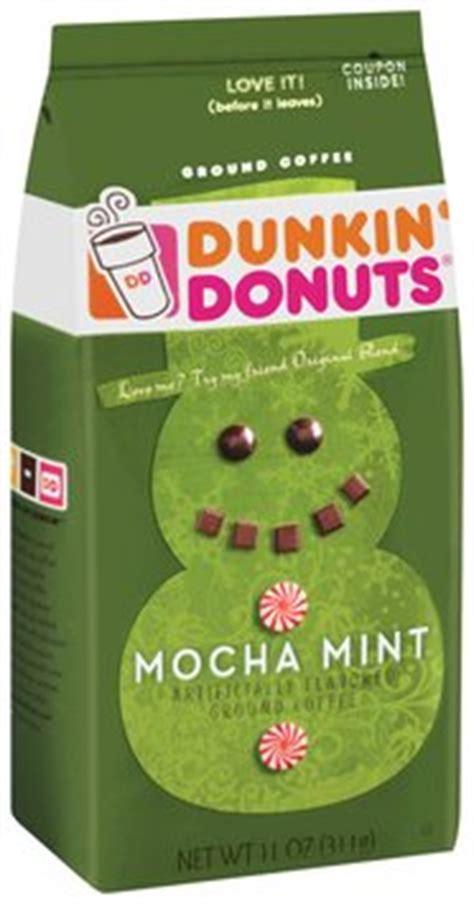 Pumpkin Spice Frappuccino Bottle by Starbucks Coffee Starbucks Frappuccino Mocha Coffee Drink