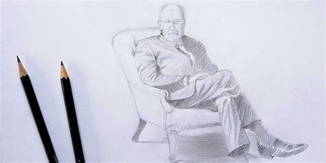 comment dessiner un personnage assis exercice de construction apprendre 224 dessiner avec