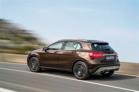 Available in many file formats including max, obj, fbx, 3ds, stl, c4d, blend, ma, mb. Mercedes-Benz GLA High Spec SUV | Drive.co.uk