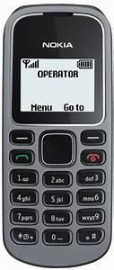 Nokia 1280   Buy Nokia 1280 Online At Best Price With