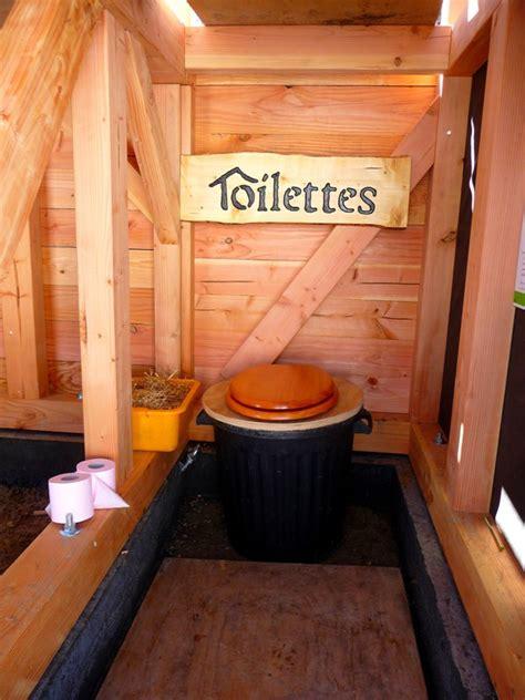 construire des toilettes seches comment construire des toilettes seches 28 images t 233 moignage comment nous avons fabriqu