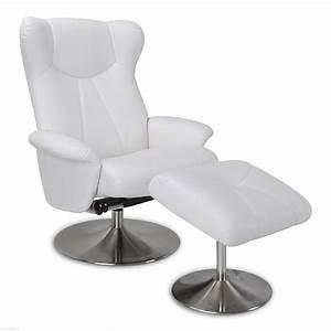 Sessel Mit Massagefunktion : m bel ~ Indierocktalk.com Haus und Dekorationen