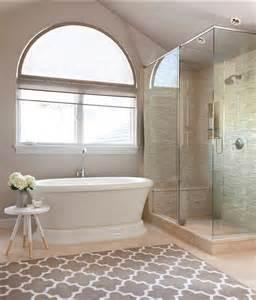 bathroom paint ideas benjamin interior design ideas home bunch interior design ideas