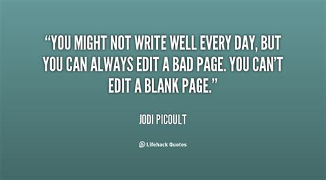 Quotes About Editing A Book Quotesgram. Quotes About Strength We Heart It. Quotes God Gift Life. Mom Quotes.com. Song Quotes Rolling Stones. Walt Disney Quotes Keep Moving. Family Quotes Broken. Travel Quotes To Live By. Family Quotes And Pics
