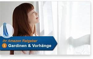 Dicke Vorhänge Kälteschutz : ratgeber gardinen k che haushalt ~ Michelbontemps.com Haus und Dekorationen