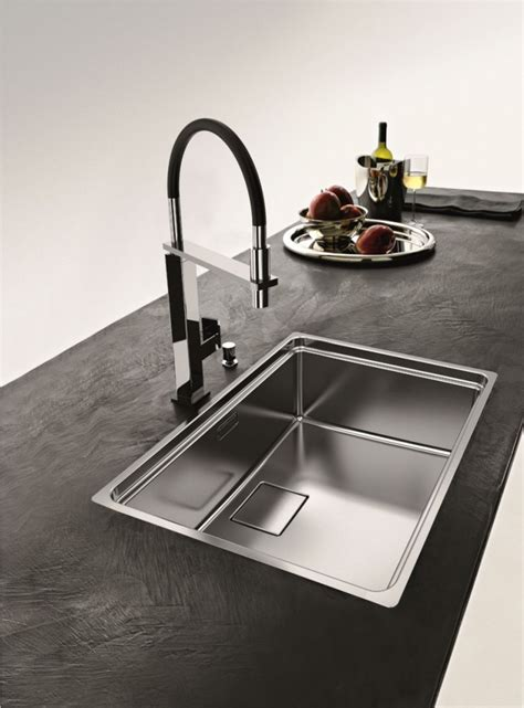 pictures of kitchen sinks and faucets beautiful kitchen sink best home design ideas