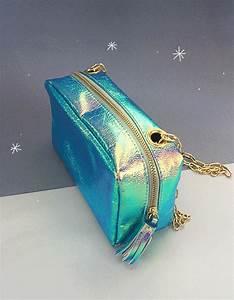 Comment Faire Un Sac : comment faire un sac notre diy pour savoir comment faire un sac elle ~ Melissatoandfro.com Idées de Décoration