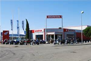 Honda Arles : go2rent ~ Gottalentnigeria.com Avis de Voitures