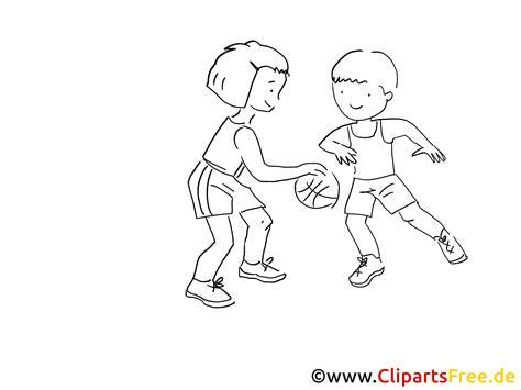 Kinder Spielen Ball Malvorlagen Und Kostenlose Ausmalbilder