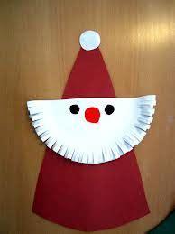 die besten  nikolaus basteln ideen auf pinterest basteln weihnachten schule basteln