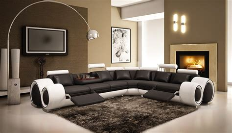 meuble bureau toulouse curved sofas and loveseats reviews curved sectional sofa