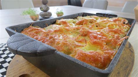 mandoline japonaise cuisine recette archives page 2 sur 2 je cuisine