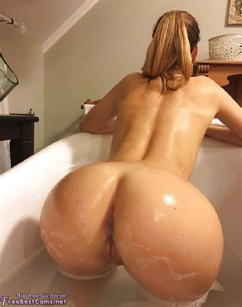 Best Amateur Teens Sexy Asses Butts Feet And Nude Selfies Photo Gallery Porn Pics Sex