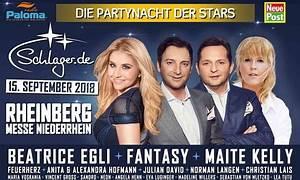 Messe Rheinberg 2018 : 2018 in rheinberg groupon ~ Eleganceandgraceweddings.com Haus und Dekorationen