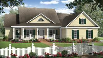 country houseplans country home plans country style home designs from homeplans com