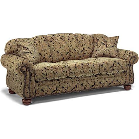 flexsteel bexley leather sofa price flexsteel leather sofa price smileydot us