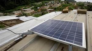 La Centrale La Cote : c te d 39 ivoire construction de la premi re centrale solaire flottante d 39 afrique ~ Medecine-chirurgie-esthetiques.com Avis de Voitures