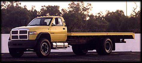 TopWorldAuto >> Photos of Dodge Ram 6500   photo galleries