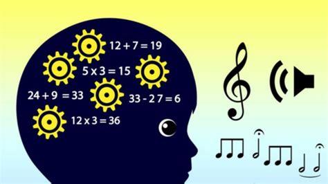 Download mp3 musik klasik mozart gratis, ada 20 daftar lagu musik klasik mozart yang bisa anda download. 3 Musik Klasik Ini Bisa Meningkatkan Daya Kreativitas Loh - NOVRIADI