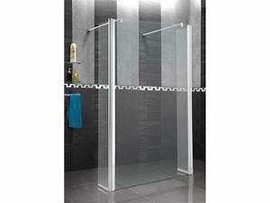 Paroi De Douche : paroi de douche am nagez votre douche avec nos parois ~ Edinachiropracticcenter.com Idées de Décoration