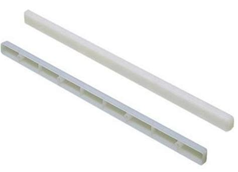 Lade Plastica by En Plastique Tiroir Guides Hdpe Glissi 232 Res De Tiroirs De