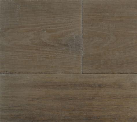 Engineered Hardwood Flooring ? Dansk Whistler Collection