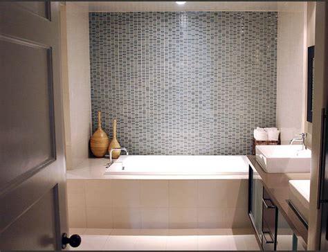 apartment bathroom decorating ideas themesapartment themes