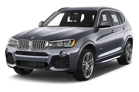 Drivers window resealed the door not an issue anymore. 2016 BMW X3 Diesel Reviews and Rating | Motor Trend