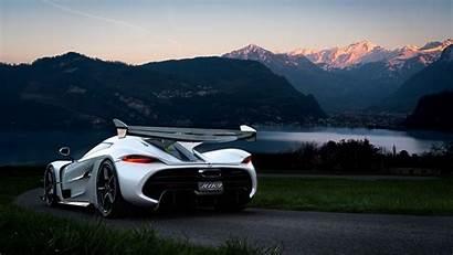 Koenigsegg Jesko Wallpapers Wsupercars Desktop Backgrounds