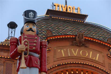 Tivoli Gardens   Fred.\ Holidays