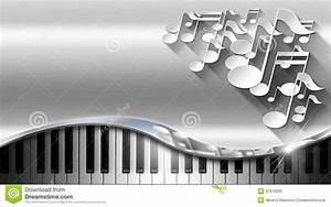 Music metal business card stock photos image 37972633 for Music business card background