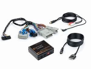 Power Acoustik Rz4 1200d  U2013 Car Speakers  Audio System