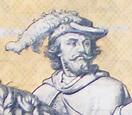 Friedrich I. (Meißen) – Wikipedia
