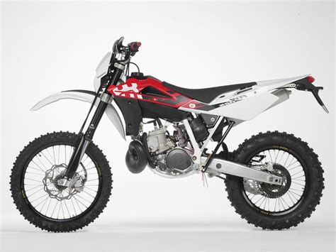 Husqvarna Tc 50 Modification by Husqvarna 250 Wr Best Photos And Information Of Modification