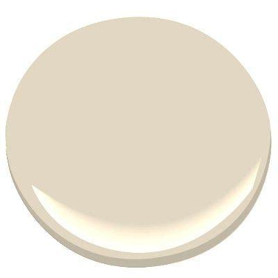 benjamin moore muslin color master bedroom or bath