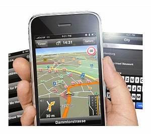 Android Navigation Test : navigon mobilenavigator android test complet gps les ~ Kayakingforconservation.com Haus und Dekorationen