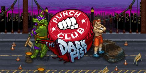 punch club nintendo ds  software games nintendo