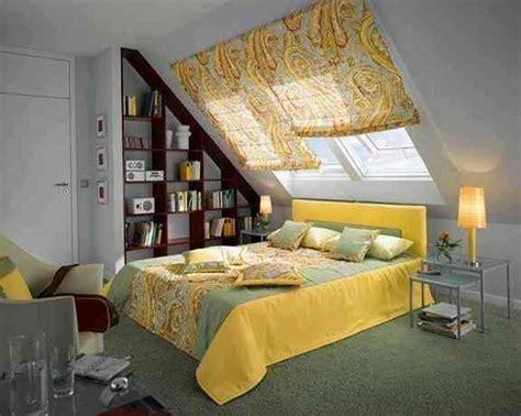 grey  yellow bedroom decor ideas decor ideasdecor ideas