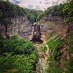 Where to Run in Ithaca, New York | Trail Sisters