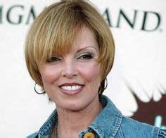 Pat Benatar | Pat benatar, Celebrity couples, Singer