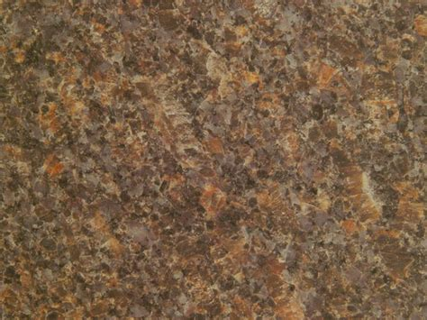 american purple granite texture image 6807 on cadnav