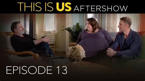 Chrissy Metz Actress This Is Us