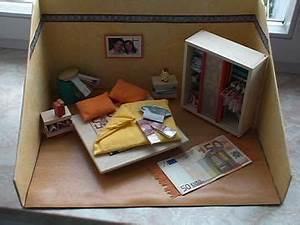 Lustige Hochzeitsgeschenke Geld : geldgeschenk zur hochzeit zimmer hochzeit geld cadeautjes und werkjes ~ Yasmunasinghe.com Haus und Dekorationen