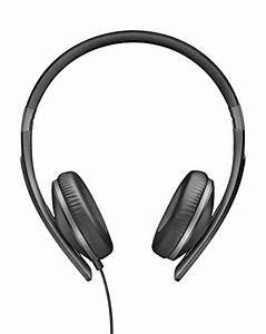 On Ear Kopfhörer Leicht : sennheiser on ear kopfh rer mit geschlossener ~ Kayakingforconservation.com Haus und Dekorationen