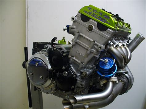 Suzuki Hayabusa Engine For Sale by Scratching Motorsport Itch On A Small Budget And Scale
