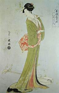 traditional geisha drawing - Google Search | traditional ...