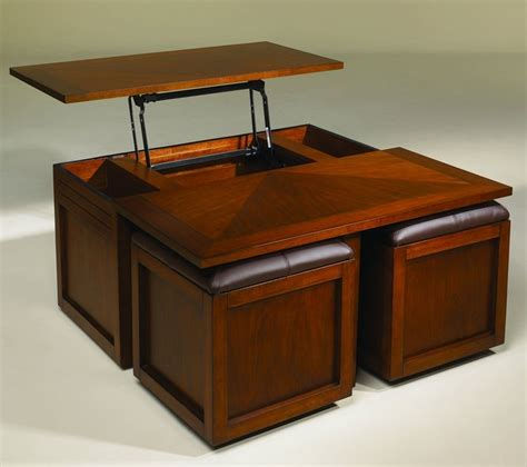 40 Best Hinged Top Coffee Tables  Coffee Table Ideas. Bench Drawer. Vinyl Table Cover. Oak Library Desk. Glass High Top Table. Oval Kitchen Tables. Desk Under 100. Cluttered Desk Quote. Low Bookcase With Drawers