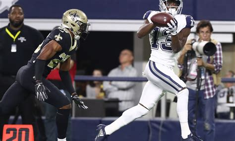 cowboys win solidifies  home   list  opponents